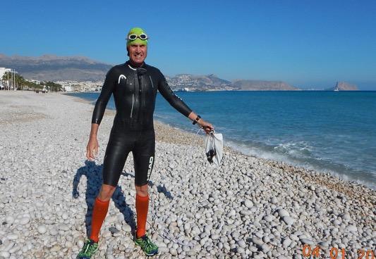 swimrun training plans