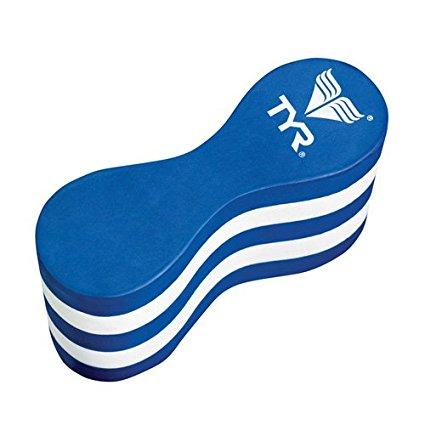 swimrun float